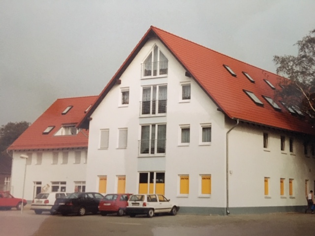 KAPITALANLAGE Maisonette-Wohnung - Wohnen auf 2 Etagen PROVISIONSFREI
