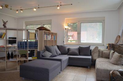 Edlitz Häuser, Edlitz Haus kaufen