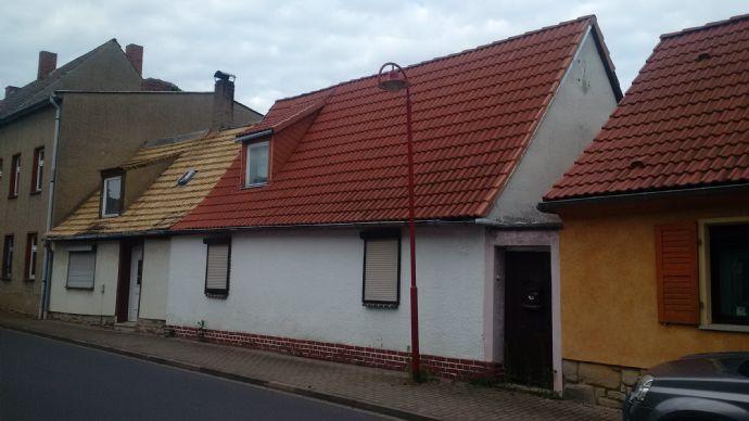 provisionsfreies Sanierungsprojekt in Klobikau