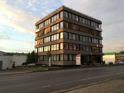 Lemgo Büros, Büroräume, Büroflächen