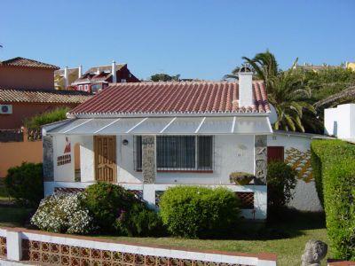 Ferienhaus am Meer, Casa Toro