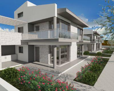 Thassos, Skala Rachoni Häuser, Thassos, Skala Rachoni Haus kaufen