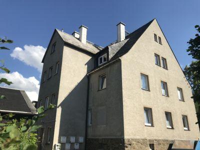 Großolbersdorf Wohnungen, Großolbersdorf Wohnung mieten