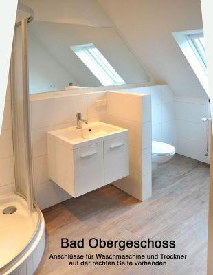 Obergeschoss-Bad1