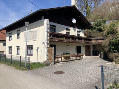 Geinberg Häuser, Geinberg Haus kaufen