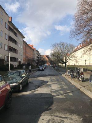 terrassenwohnung berlin tempelhof sch neberg terrassenwohnungen mieten kaufen. Black Bedroom Furniture Sets. Home Design Ideas