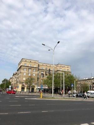 Warschau Wohnungen, Warschau Wohnung kaufen