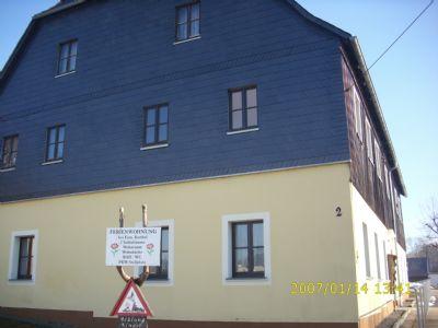 Diese Wohnung hat Stil! 2-Zimmer-Altbau-Wohnung in Hinterhermsdorf