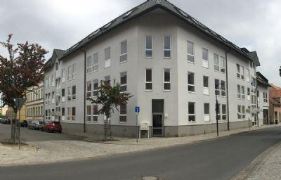 Fürstenwalde Wohnungen, Fürstenwalde Wohnung kaufen