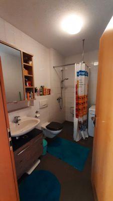 Pfaffenhofen Wohnungen, Pfaffenhofen Wohnung mieten