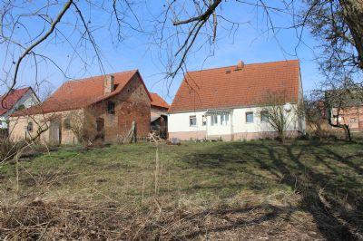 Boitzenburger Land Häuser, Boitzenburger Land Haus kaufen