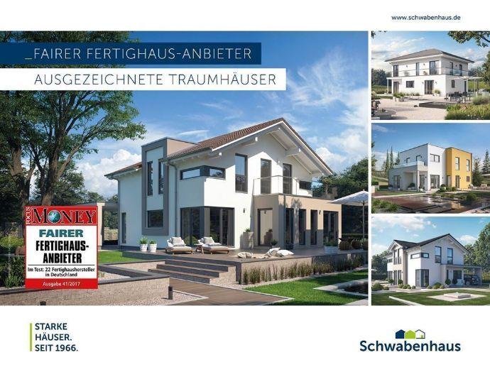 Traumhaus in Neu-Eichenberg
