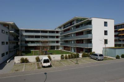 Ebikon Wohnungen, Ebikon Wohnung mieten
