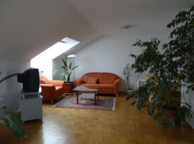 Eschborn Wohnungen, Eschborn Wohnung mieten