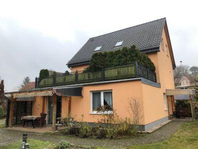 Waldsieversdorf Häuser, Waldsieversdorf Haus kaufen