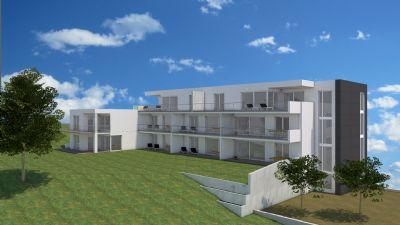 Albstadt Wohnungen, Albstadt Wohnung kaufen