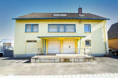 Kerpen Renditeobjekte, Mehrfamilienhäuser, Geschäftshäuser, Kapitalanlage