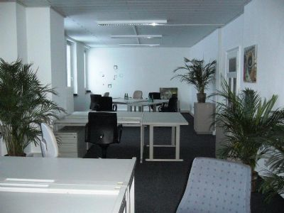 Marl Büros, Büroräume, Büroflächen