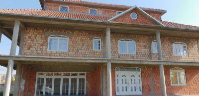 Belegis Häuser, Belegis Haus kaufen