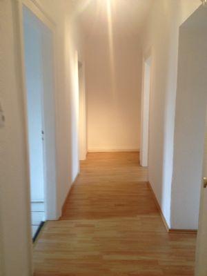 Wohnung K El Provisionsfrei