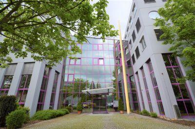 Neckarsulm Büros, Büroräume, Büroflächen