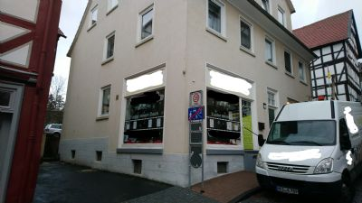Homberg Häuser, Homberg Haus kaufen