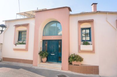Agia Marina, Kreta Häuser, Agia Marina, Kreta Haus kaufen
