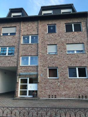 Aldenhoven Wohnungen, Aldenhoven Wohnung mieten