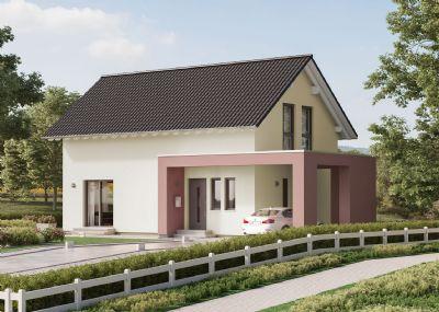 Strasburg Häuser, Strasburg Haus kaufen