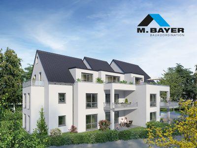 Altbach Wohnungen, Altbach Wohnung kaufen