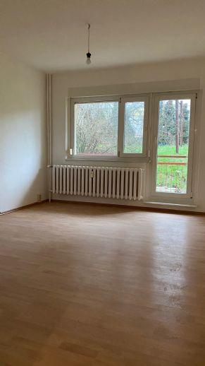 *BESTPREISGARANTIE* Renovierte Wohnung mit Balkon