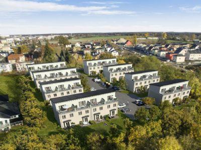theo bezugsfertig oktober 2018 neubau reihenhaus in berlin mahlsdorf rh 19 endhaus. Black Bedroom Furniture Sets. Home Design Ideas