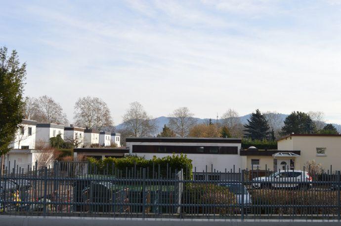 3,5 Zimmer Wohnung am Gifizsee zu verkaufen