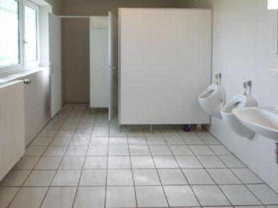 Herren WC EG