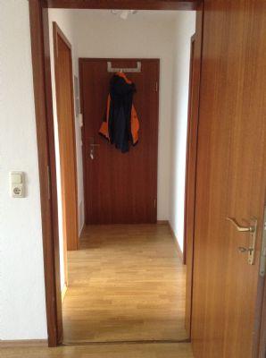 Erding Wohnungen, Erding Wohnung mieten