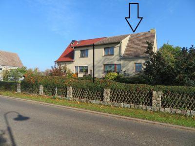 Schönfeld Häuser, Schönfeld Haus kaufen