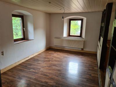 Kirchensittenbach Wohnungen, Kirchensittenbach Wohnung mieten
