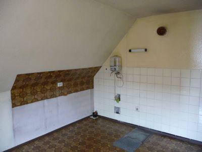 Küche DG (1)