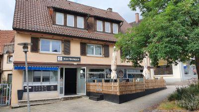 Markdorf Ladenlokale, Ladenflächen