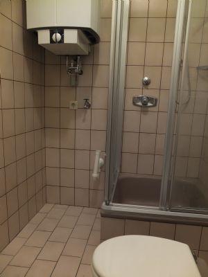Wohnung Lingen Provisionsfrei