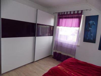 2. Schlafzimmer DG