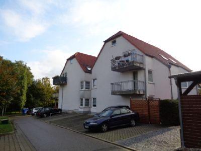 Naumburg Wohnungen, Naumburg Wohnung kaufen
