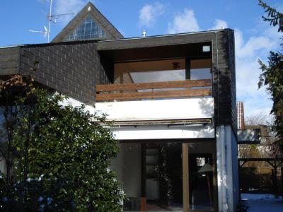 Bild 3  Einlieger Wohnung mit Terrasse