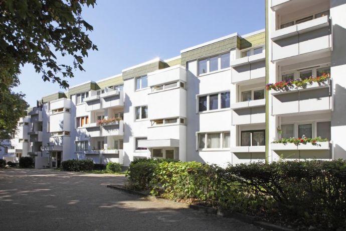 Wohnung mieten porta westfalica jetzt mietwohnungen finden for Mietwohnungen mieten