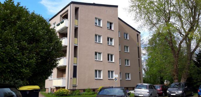 Ansprechende Eigentumswohnung in Dortmund Dorstfeld