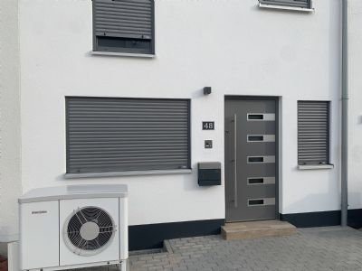 Ingelheim am Rhein Häuser, Ingelheim am Rhein Haus kaufen