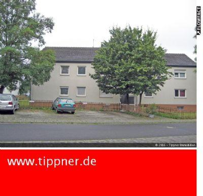 Speicher, Fasanenweg 69 Ansic
