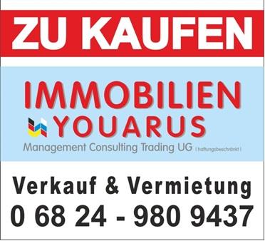 Mehrfamilienhaus in Steinbach zu verkaufen