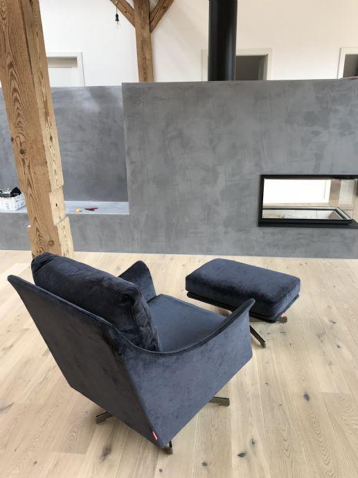 4 zimmer penthouse wohnung mit blick zur salzach burghausen 4da4a5e2. Black Bedroom Furniture Sets. Home Design Ideas