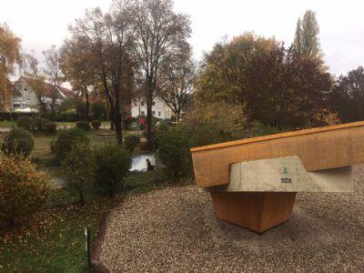 Außenbereich - Ansicht 2